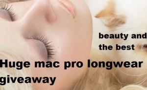 MAC-Pro-Longwear-Paint-Pots-Main-gaw